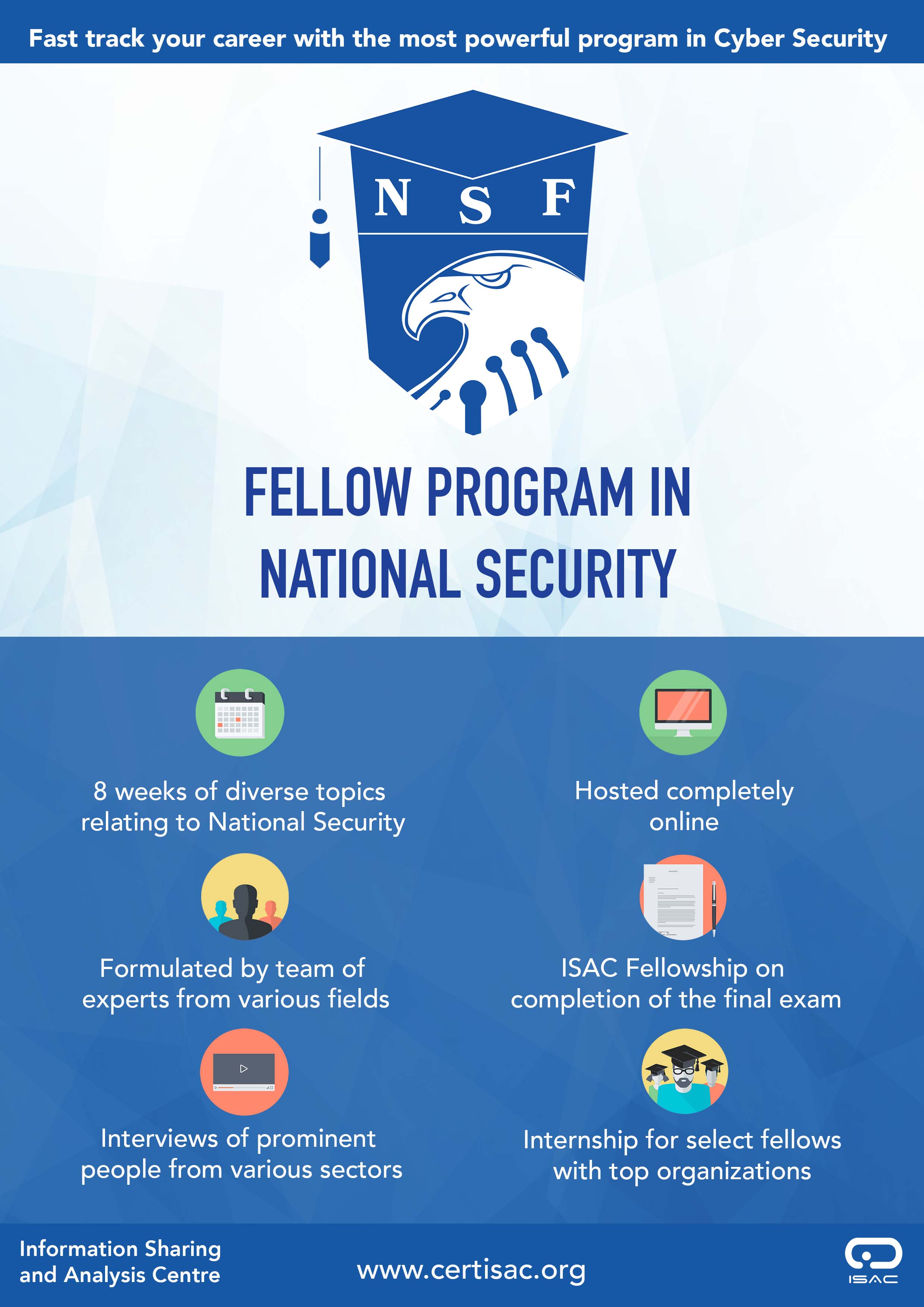 national security outline
